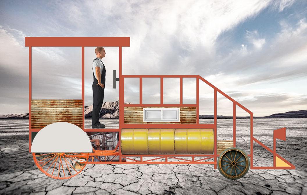 Tractorgeddon-COLLAGE3